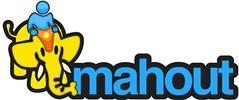 Mahout-Logo-100